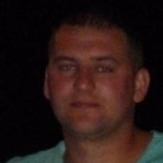 Фотография мужчины Макс, 32 года из г. Минск
