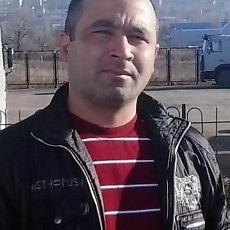 Фотография мужчины Edik, 38 лет из г. Саратов