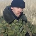 Фотография мужчины Александр, 33 года из г. Червонопартизанск