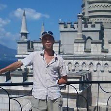 Фотография мужчины Maks, 33 года из г. Новосибирск