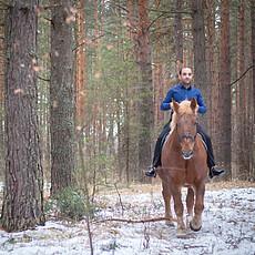 Фотография мужчины ARMYAN, 33 года из г. Нижний Новгород