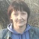 Фотография девушки Неля Донецк, 48 лет из г. Очеретино