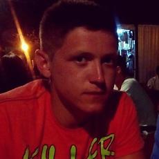 Фотография мужчины Кент, 29 лет из г. Волчанск