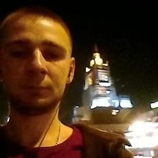 Фотография мужчины Сергей, 25 лет из г. Гомель