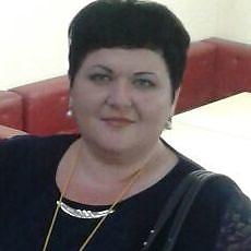 Фотография девушки Людмила, 36 лет из г. Красногвардейское (Ставропольски