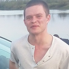 Фотография мужчины Михаил, 23 года из г. Бобруйск