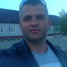 Фотография мужчины Коля, 38 лет из г. Харьков