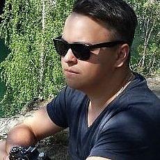 Фотография мужчины Угодник, 33 года из г. Витебск