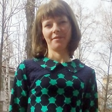 Фотография девушки Пушистая, 30 лет из г. Чернигов
