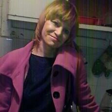 Фотография девушки Margarita, 39 лет из г. Хабаровск