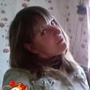 Фотография девушки Анна, 25 лет из г. Усть-Нера