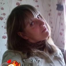 Фотография девушки Анна, 26 лет из г. Усть-Нера