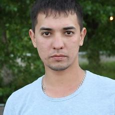 Фотография мужчины Dimany, 30 лет из г. Чита