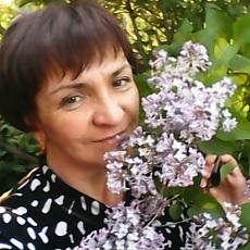 Фотография девушки Лена, 47 лет из г. Каменск-Шахтинский