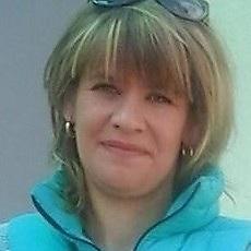 Фотография девушки Анютик, 28 лет из г. Осиповичи