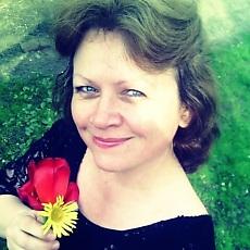 Фотография девушки Вероника, 45 лет из г. Сокаль