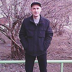 Фотография мужчины Денис, 40 лет из г. Нижний Новгород