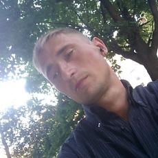 Фотография мужчины Рома, 33 года из г. Киев