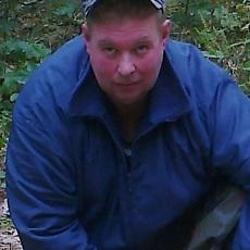 Фотография мужчины Анжей, 49 лет из г. Витебск
