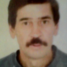 Фотография мужчины Александр, 50 лет из г. Орск
