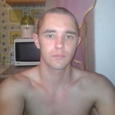 Фотография мужчины alexey, 29 лет из г. Гомель