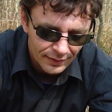 Фотография мужчины Mark, 42 года из г. Могилев
