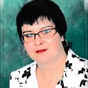 Оксана, 43 года