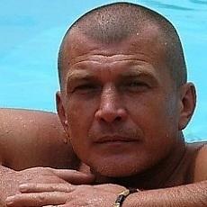 Фотография мужчины Сергей, 31 год из г. Курск