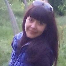Фотография девушки Света, 32 года из г. Одесса