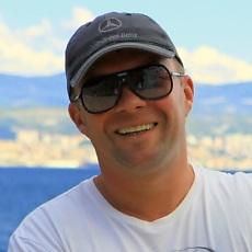 Фотография мужчины Goni, 34 года из г. Ульяновск