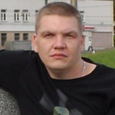 Фотография мужчины Sigurd, 37 лет из г. Гродно