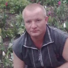 Фотография мужчины Aleksandr, 29 лет из г. Мелитополь