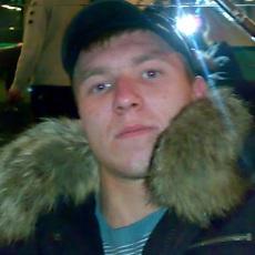 Фотография мужчины Moroz, 30 лет из г. Бахчисарай