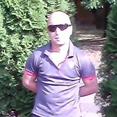 Фотография мужчины Паша, 28 лет из г. Минск