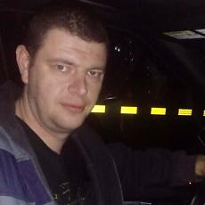 Фотография мужчины Вася Куролесов, 27 лет из г. Москва