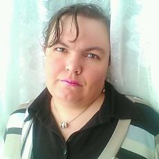 Фотография девушки Lelkamirag, 35 лет из г. Екатеринбург