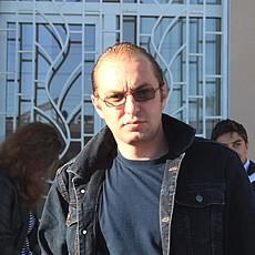 Фотография мужчины Андрей Чемер, 31 год из г. Речица