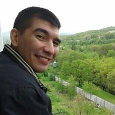Фотография мужчины Kimersen, 35 лет из г. Талдыкурган