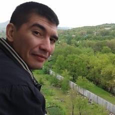 Фотография мужчины Kimersen, 35 лет из г. Талды-Курган