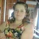 Янка, 24 года