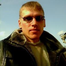 Фотография мужчины Artyr, 28 лет из г. Первомайск