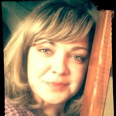 Фотография девушки Катя, 25 лет из г. Кличев