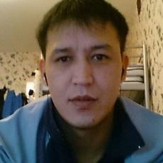 Фотография мужчины Demon, 30 лет из г. Бишкек
