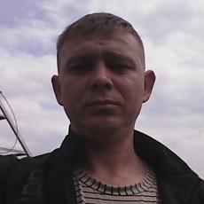 Фотография мужчины Andrej, 37 лет из г. Новая Каховка