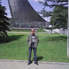 Фотография мужчины Андрей, 29 лет из г. Корма