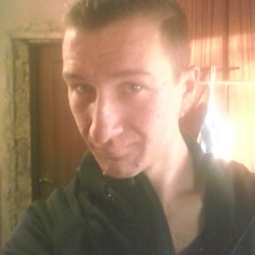 Фотография мужчины Юра, 24 года из г. Одесса
