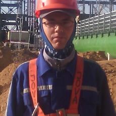 Фотография мужчины Javlonbek, 26 лет из г. Карши