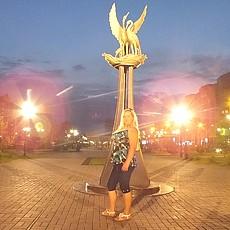 Фотография девушки Kotyonok, 34 года из г. Новокузнецк