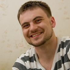 Фотография мужчины Макс, 43 года из г. Ровно