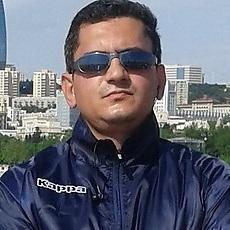 Фотография мужчины Расим, 39 лет из г. Баку